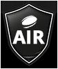 logo-airugby-v6-sticky
