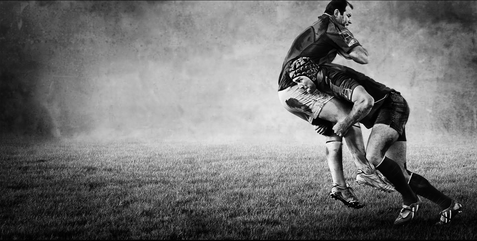 Stage rugby haut niveau