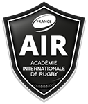 logo-Airugby-V2-mail