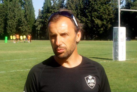 Pierre Begon