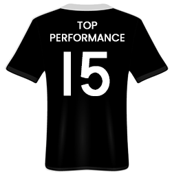 Maillot-AIR-Top-Performance