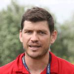 SAS-Rugby-coach-Corne-Uys-150×150