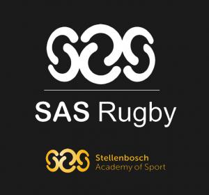 SAS-and-SAS-Rugby-1-300×280