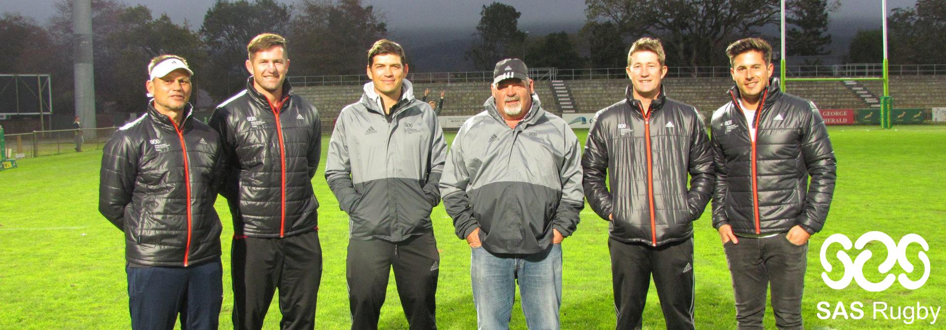 sas-rugby-coaches-air