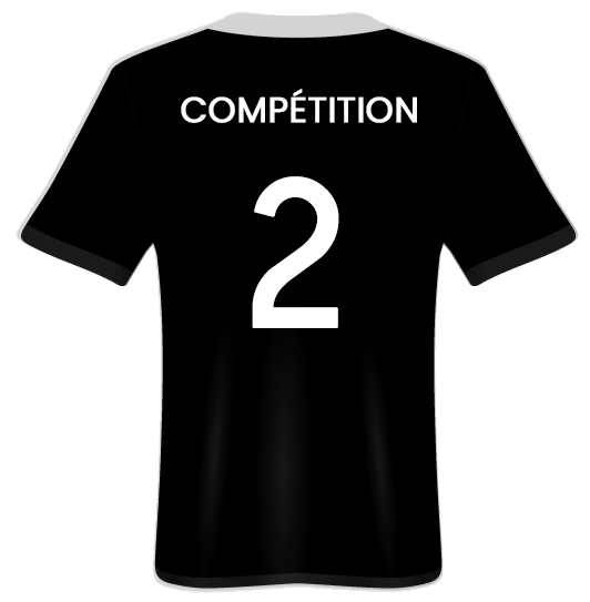 Maillot-AIR-competition