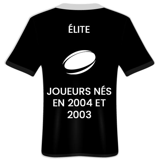 Maillot-AIR-elite-2004