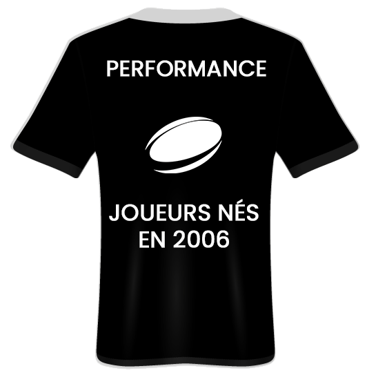 Maillot-AIR-performance-2006