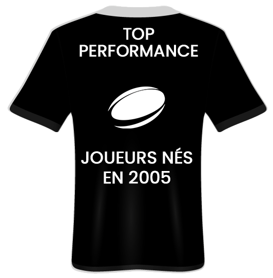 Maillot-AIR-top-performance-2005